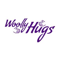 Woolly-Hugs