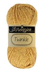 Twinkle-Scheepjeswol