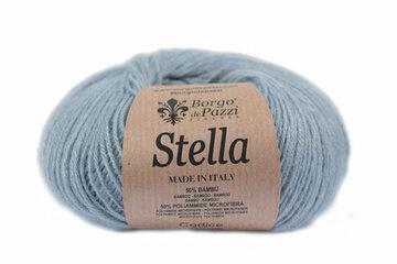 Stella-Borgo-de-Pazzi