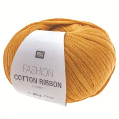 Fashion-Cotton-Ribbon-Chunky
