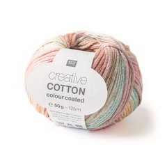 Creative-cotton-colour-coated