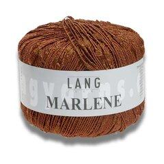 Marlene-Lang-Yarns