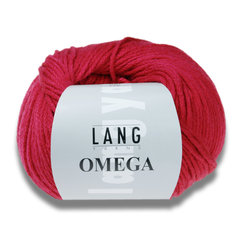 Omega-Lang-Yarns