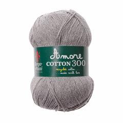 Amore-Cotton-300-Borgo-de-Pazzi