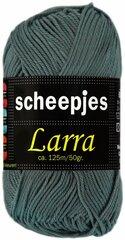 Larra-Scheepjeswol