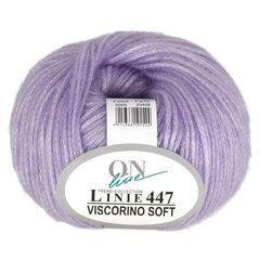 Linie-447-Viscorino-Soft-Online