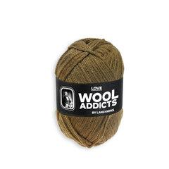 Love-Wooladdicts