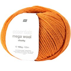 Essentials-Mega-Wool-Chunky-Rico
