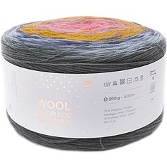 Creative-Wool-Dégradé-Super-6-Rico