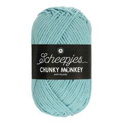 Chunky-Monkey-Scheepjeswol
