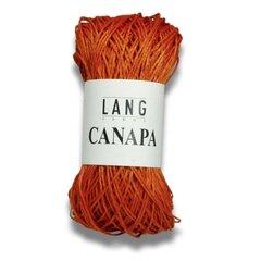 Canapa-Lang-Yars