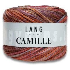 Camille-Lang-Yarns