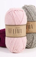 Drops-Lima