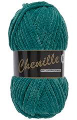 Chenille-6-Lammy