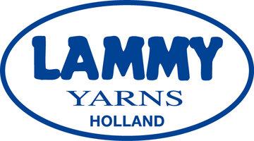 Lammy-Yarns