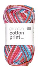 Creative-Cotton-print-Rico