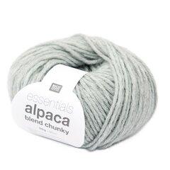 Essentials-Alpaca-Blend-Rico