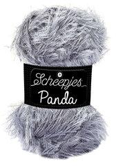 Panda-Scheepjeswol