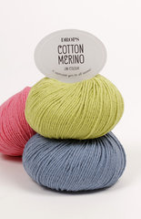 Drops-Cotton-Merino