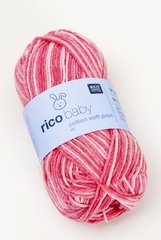 Baby-Cotton-soft-Rico
