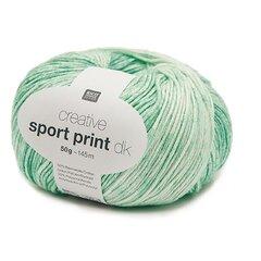 Creative-sport-print-DK-Rico