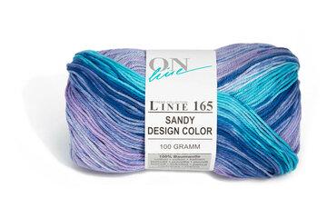 Linie-165-Sandy-Design-Color-Online
