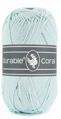 Coral-Durable