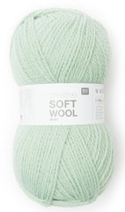 Creative-Soft-wool-Rico
