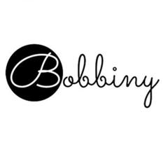 bobbiny-logo