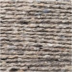 Fashion Modern Tweed Sand 002