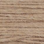Borgo de Pazzi Amore Cotton 170 103