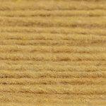 Borgo de Pazzi Amore Cotton 170 104