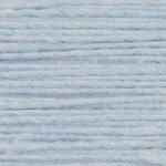 Amore Cotton 170 115 Borgo de Pazzi