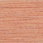 Amore Cotton 170 120 Borgo de Pazzi