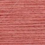 Amor Cotton 170 121