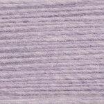 Borgo de Pazzi Amore Cotton 170 124