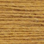 Amore Cotton 170 127 Borgo de Pazzi