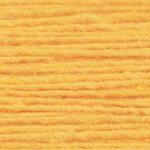 Amore Cotton 170 128 Borgo de Pazzi