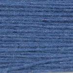 Amore Cotton 170 131 Borgo de Pazzi