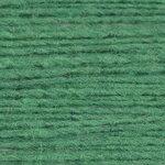 Amore Cotton 170 134 Borgo de Pazzi