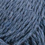 Amore Macramé 66 jeans