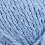 Amore Macramé 65 lichtblauw