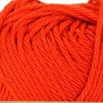 Catona Poppy Rose 390
