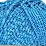 Catona Powder Blue 384