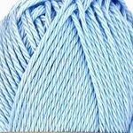 Catona Bluebell 173