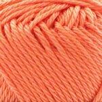 Catona Rich coral
