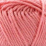 Catona Soft rose