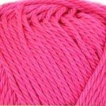 Catona shocking pink