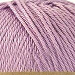 Catona Lavender