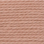 Creative Soft Wool Poeder